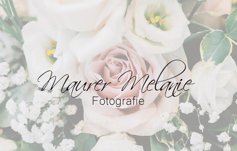 Melanie Maurer Fotograf Treffen