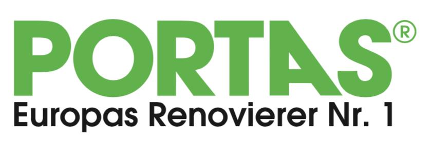 Portas Renovierer Treffen