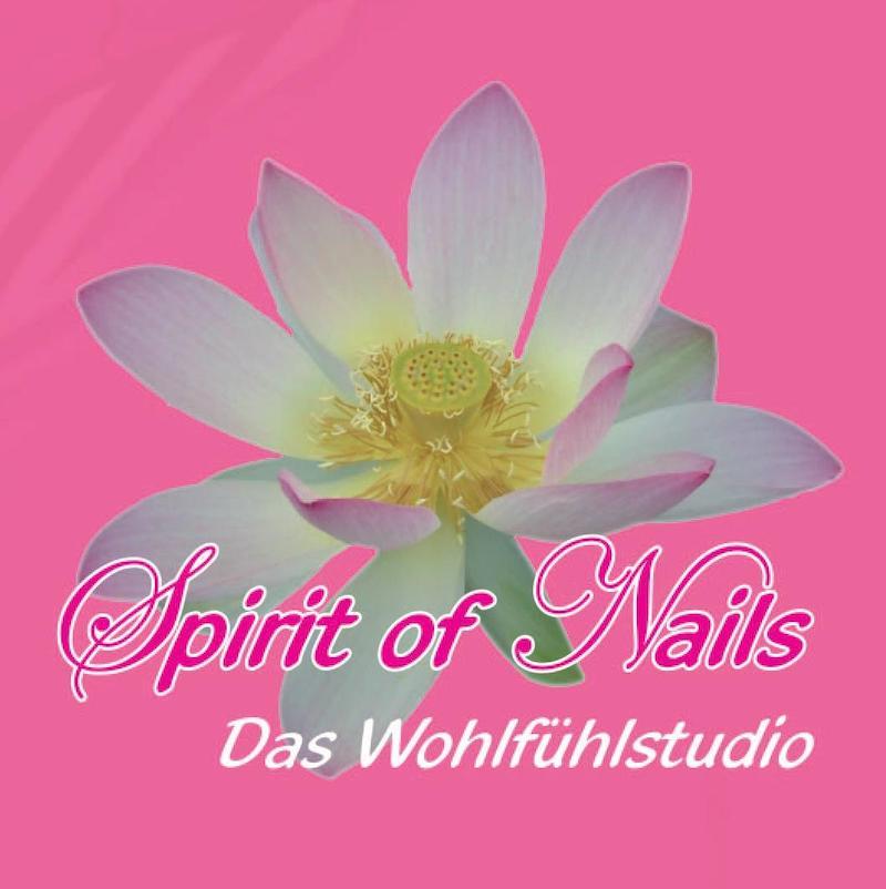 Spirit of Nails Treffen