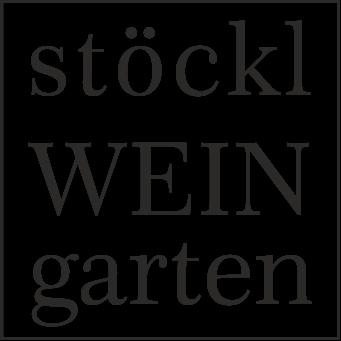 Stöckl Wein Garten Treffen