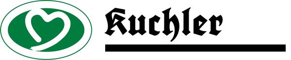 Kuchlerwirt Treffen