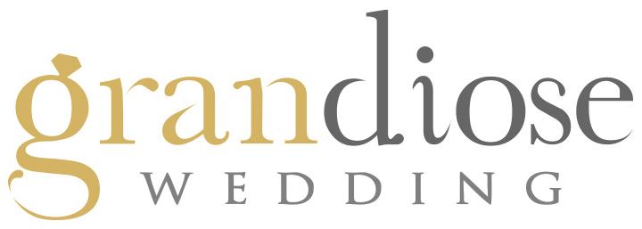 Grandiose Wedding Treffen Logo