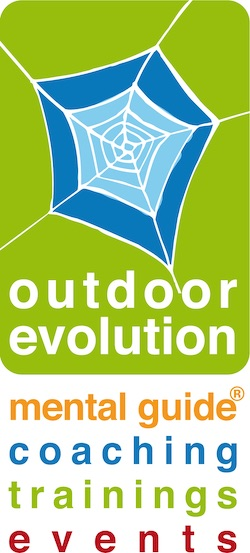 Outdoor Evolution Treffen